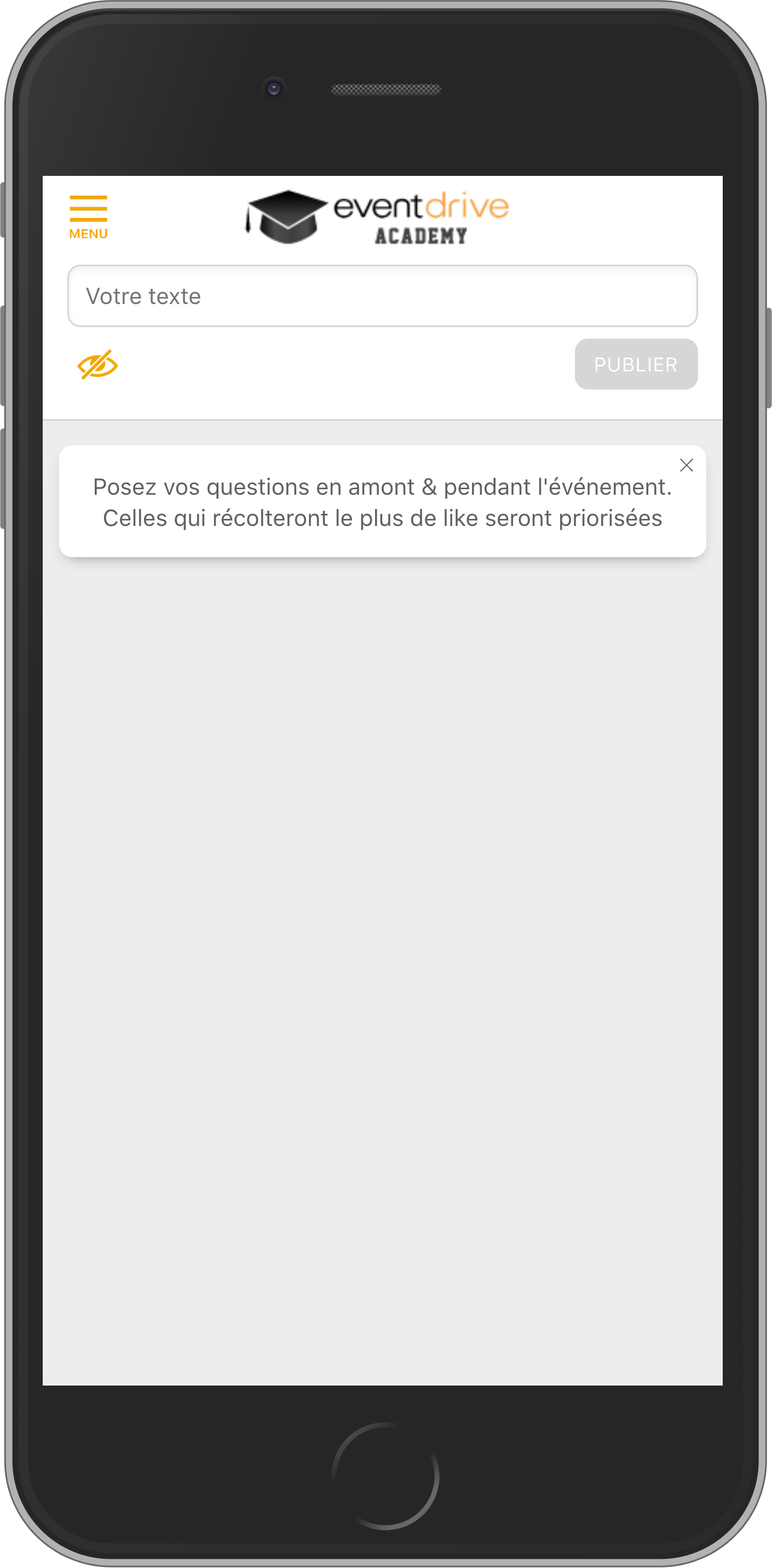 app-new.eventdrive.com__iPhone_6_7_8_Plus_.png